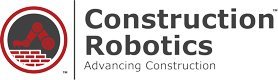 Construction Robotics