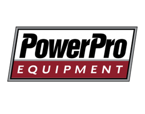 Are you a contractor looking to rent or purchase CR products? Find an authorized dealer near you.