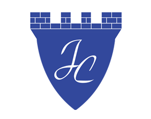 Castle and sons logo